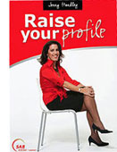 book_raise_profile