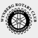 logo_wynberg