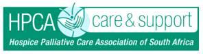 HPCA logo