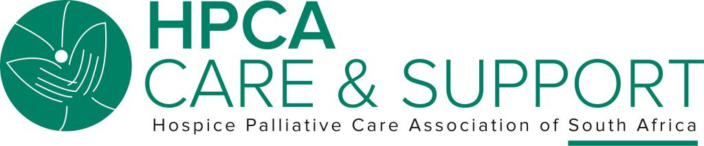 hpca-logo-jpg