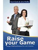 book_raise_game