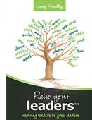 book_raise_leaders