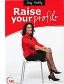 book_raise_profile